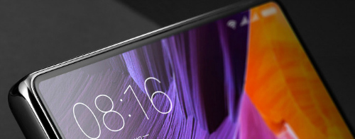 iPhone 8 và Samsung Galaxy S8 đều sẽ có màn hình cong - 6