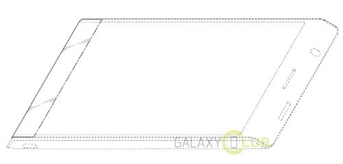 iPhone 8 và Samsung Galaxy S8 đều sẽ có màn hình cong - 4