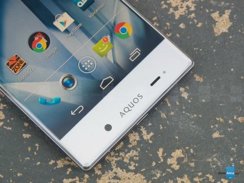 iPhone 8 và Samsung Galaxy S8 đều sẽ có màn hình cong - 5