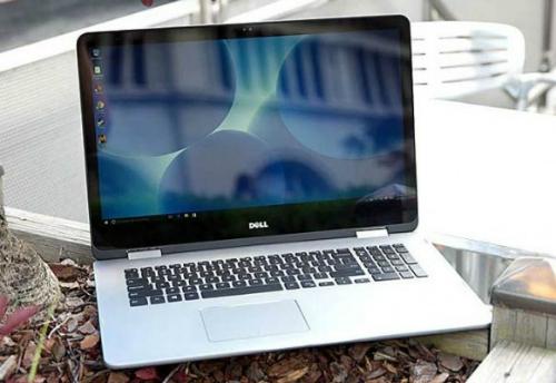 Bật mí cách chọn mua laptop Dell phù hợp - 2