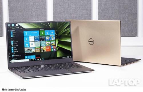 Bật mí cách chọn mua laptop Dell phù hợp - 1