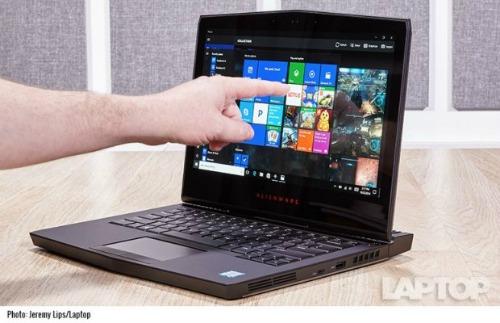 Bật mí cách chọn mua laptop Dell phù hợp - 3