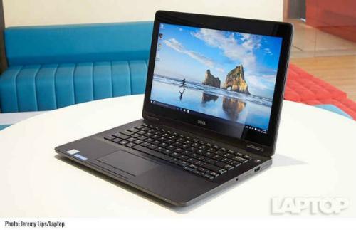 Bật mí cách chọn mua laptop Dell phù hợp - 4