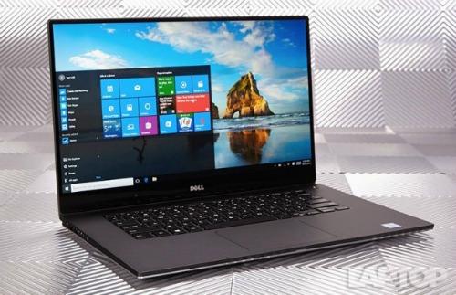 Bật mí cách chọn mua laptop Dell phù hợp - 5