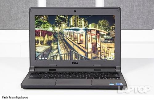 Bật mí cách chọn mua laptop Dell phù hợp - 7