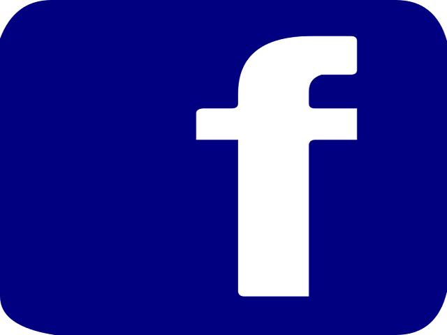 Facebook ngốn 20% thời lượng pin trên thiết bị Android - 1