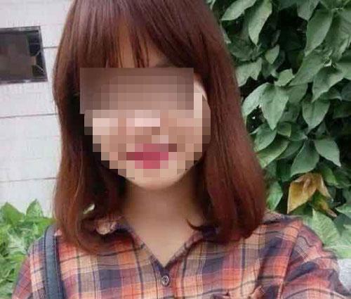 Nữ sinh ĐH Văn hóa mất tích khi đi phượt ở Quảng Ninh - 1