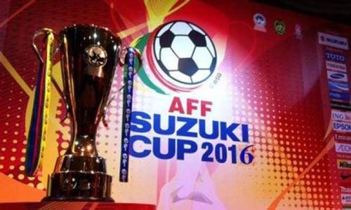 """AFF Cup: """"Hổ Thái Lan gầm thét"""", cả Đông Nam Á e ngại - 2"""