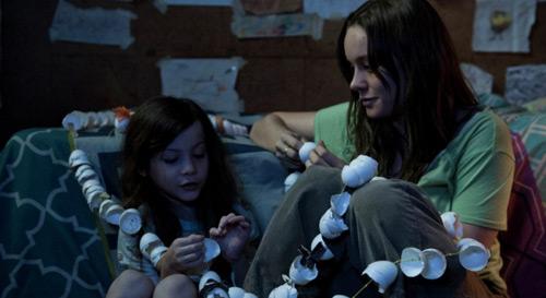 6 siêu phẩm giải trí trên HBO, Cinemax, Star Movies tuần này - 1