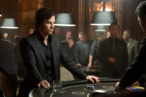 6 siêu phẩm giải trí trên HBO, Cinemax, Star Movies tuần này - 5