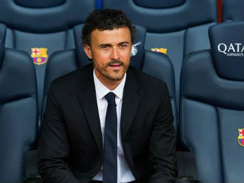 """""""Leicester nước Đức"""" ghi bàn hiệu quả hơn MU, Barca - 2"""