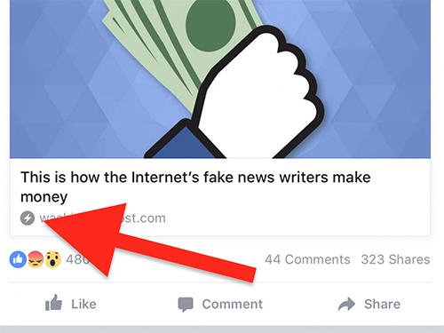 15 thủ thuật sử dụng Facebook không thể không biết - 3