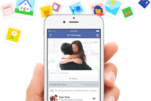 15 thủ thuật sử dụng Facebook không thể không biết - 6
