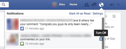 15 thủ thuật sử dụng Facebook không thể không biết - 12