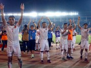 Bóng đá - Báo chí quốc tế ca ngợi ĐT Việt Nam thắng đầy bản lĩnh