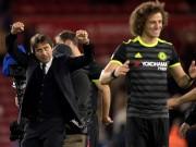 """Bóng đá - Lên số 1, Chelsea chờ """"xả thịt"""" Tottenham lẫn Man City"""