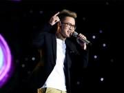 """Ca nhạc - MTV - Chàng trai chuyển giới Thái Nguyên """"gây bão"""" tại Sing my song"""