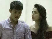 """Ca nhạc - MTV - Ảnh """"chụp lén"""" tiết lộ mối quan hệ đời thực của Thuỷ Tiên - Công Vinh"""