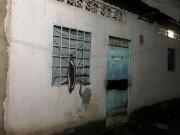 An ninh Xã hội - Bé trai 2 tuổi chết bất thường trong khu nhà trọ ở SG