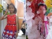 Tin tức trong ngày - Hà Nội: Hai bé gái mất tích bí ẩn lúc chiều tối