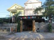 An ninh Xã hội - Hỗn chiến ở quán karaoke, 2 người thương vong