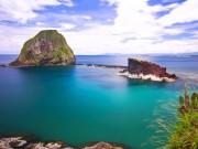 """Du lịch - Hóa ra ở Phú Yên còn có hòn đảo đẹp """"mê hồn"""" thế này!"""