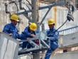 Ngành điện đối mặt áp lực đầu tư lớn