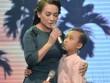 Xúc động nghe mẹ con Hồ Văn Cường hát dân ca