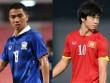 """""""Ronaldo Việt Nam"""" lép vế trước dàn """"Messi, CR7 AFF Cup"""""""