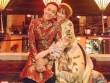 Rò rỉ thêm hình ảnh Trấn Thành sắp cưới vào ngày Noel?