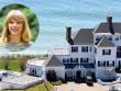 Choáng ngợp khối bất động sản 70 triệu USD của Taylor Swift
