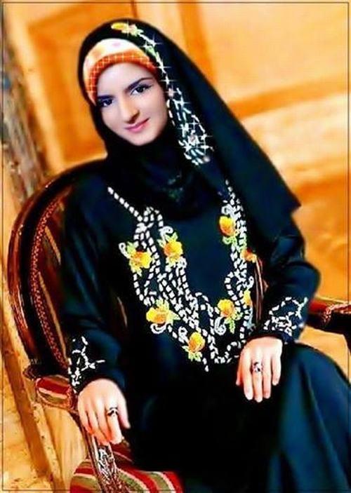 Cuộc sống vương giả của công chúa giàu có nhất Dubai - 9