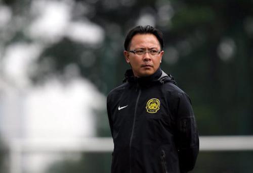 """AFF Cup: Malaysia quyết hạ Việt Nam, """"cay cú"""" trọng tài - 2"""