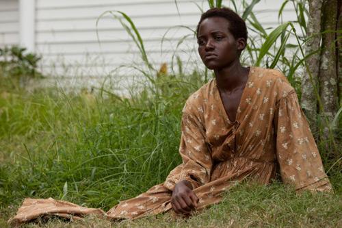"""""""12 năm nô lệ"""" - Hành trình tìm lại tự do từ giữa bùn lầy - 5"""