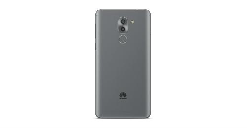 Ra mắt Huawei Mate 9 Lite màn hình FHD, camera sau kép - 7
