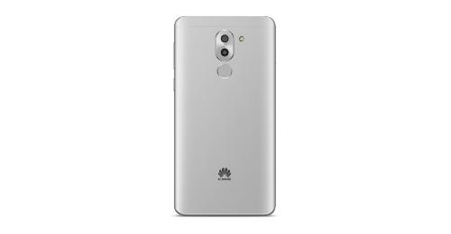 Ra mắt Huawei Mate 9 Lite màn hình FHD, camera sau kép - 8