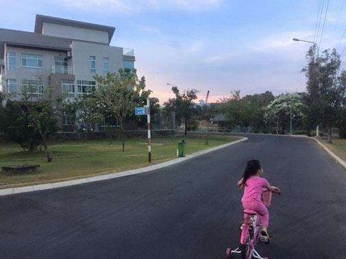Choáng ngợp cuộc sống của con gái Thủy Tiên - Công Vinh - 14