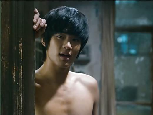 """Lee Min Ho và những anh chàng """"đại bịp"""" gây sốt màn ảnh - 7"""