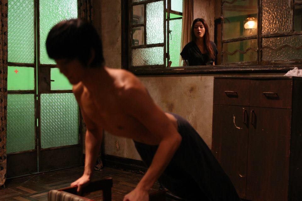 """Lee Min Ho và những anh chàng """"đại bịp"""" gây sốt màn ảnh - 6"""