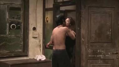 """Lee Min Ho và những anh chàng """"đại bịp"""" gây sốt màn ảnh - 8"""