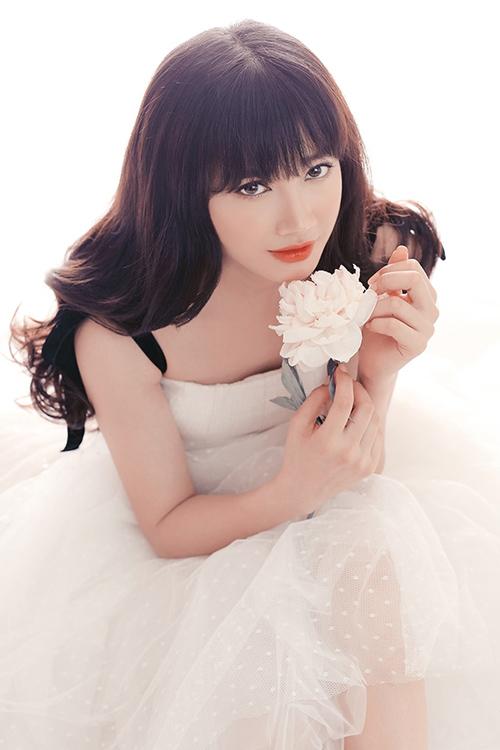 Nếu kết hôn, Trường Giang - Nhã Phương giàu cỡ nào? - 4
