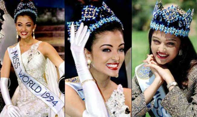 Miền gái đẹp: Ấn Độ - khi hào quang vương miện dần bị quên lãng - 1
