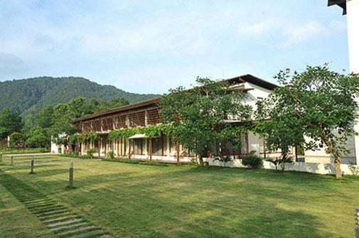 Đây là những ngôi nhà đáng sống nhất của sao Việt - 3