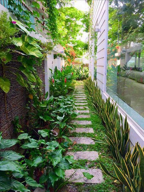 Đây là những ngôi nhà đáng sống nhất của sao Việt - 8
