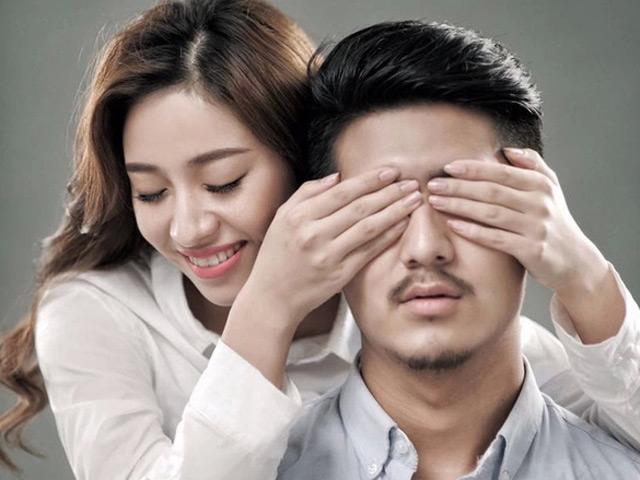 Lý do nào khiến gần 50% đàn ông mất hứng thú với vợ? - 1