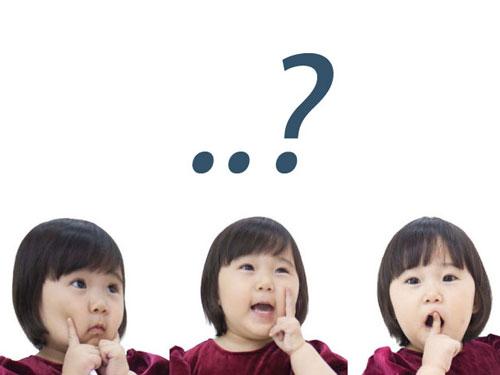 """Thực hư phương pháp học giúp trẻ thành """"thần đồng"""" - 1"""