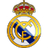 Chi tiết Sporting Lisbon - Real Madrid: Benzema tỏa sáng (KT) - 2