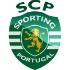 Chi tiết Sporting Lisbon - Real Madrid: Benzema tỏa sáng (KT) - 1