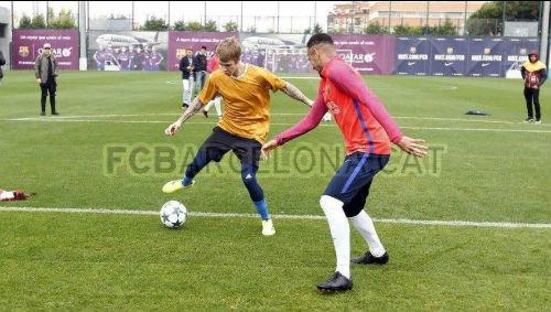 Chi tiết Sporting Lisbon - Real Madrid: Benzema tỏa sáng (KT) - 6