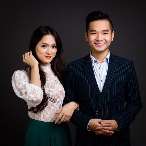 Sao Việt bị tố đạo nhạc: Kẻ thờ ơ, người bác bỏ - 2